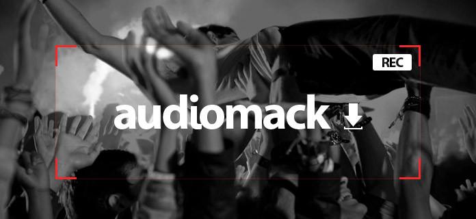 audiomack promotion