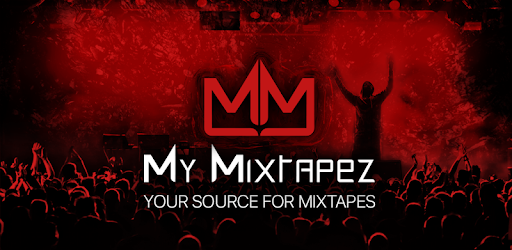 my mixtapez promotion