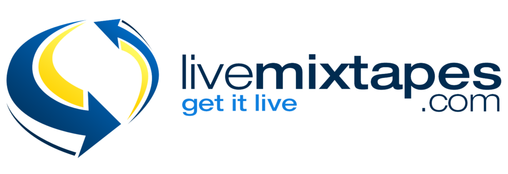 livemixtapes promotion
